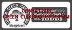 Sito certificato ad Emissioni Zero
